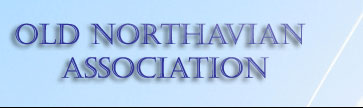 The Old Nortavian Association